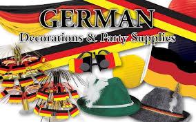 amazing kats is not on german