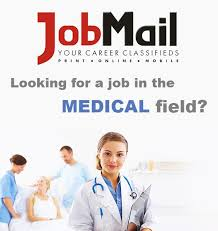 best job in the medical field 9 best jobs on job mail images on pinterest fields business