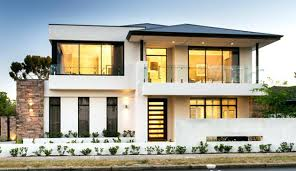 two story home designs house designs perth house plan beautiful two story home designs
