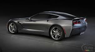 2014 chevrolet corvette zr1 auto industry rumors 700 horsepower for the chevrolet