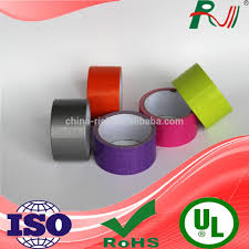 plastic ducting for ventilation ventilation tape ventilation tape suppliers and manufacturers at