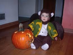 Preemie Halloween Costume Continuing Adventures Super Preemie