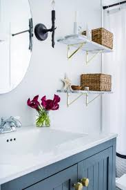 Bathroom Ideas Small Bathroom by Small Bathroom Ideas On A Budget Hgtv