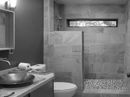 download gray bathroom ideas gurdjieffouspensky com