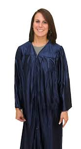 graduation robe gown graduation gown graduation gowns