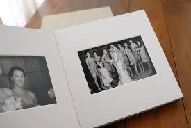 4x6 Picture Albums Michael Chinn Handmade Wedding Albums