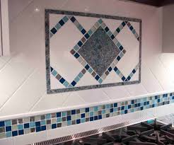 azul bahia granite kitchen transitional with brackets contemporary