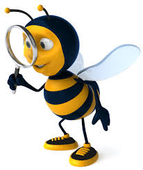 cartoon bumble bee free download clip art free clip art on