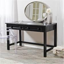 Discount Bedroom Vanities Bedroom Kids Bedroom Vanity Best Choice Products Tri Mirror Ikea