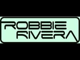 basement jaxx raindrops robbie rivera remix radio edit 2010