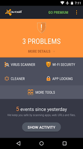 mcafee mobile security apk best android antivirus avast vs avg vs kaspersky vs mcafee