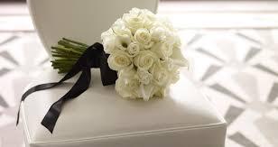 Wedding Wedding Services Luxury London Weddings Claridge U0027s