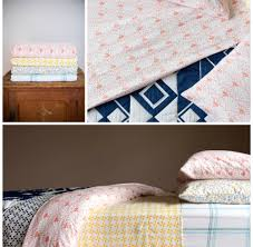 bed linen we love blog bednest