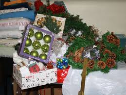declutter your house before christmas by homearena