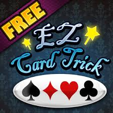 magicapp apk easy card trick free magic app android apps on play