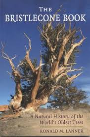 Trees Worldwide The Bristlecone Book A History Of The World S Oldest