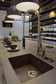 34 best neolith 2015 16 images on pinterest kitchen countertops