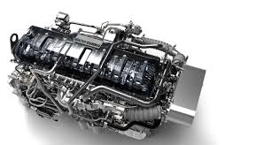 lexus v8 engine firing order web exclusive articles engine technology international
