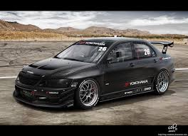 mitsubishi evo 9 wallpaper hd evo 9 wallpaper wallpapersafari