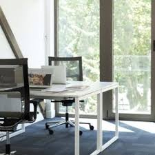 Office Ls Desk Digital Desk Get Quote Shared Office Spaces 396 Rue Paradis