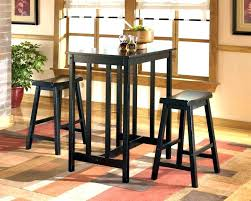 bar style table and chairs pub style kitchen table pub style table and chairs pub bar table set