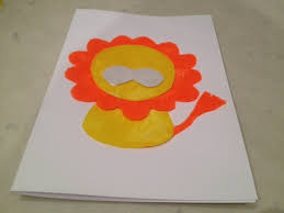 Card Making For Children - birthday cards from kids u2013 gangcraft net