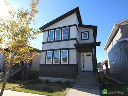 Regina Home Decor Regina Homes For Sale Commission Free Comfree