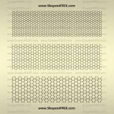 install pattern in photoshop cs6 22 hexagon photoshop patterns pat photoshop patterns