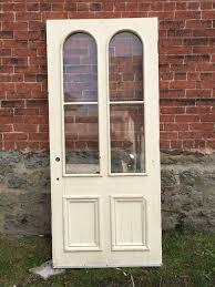 Exterior Door Bells Front Doors Trendy Colors Fashioned Front Door 32