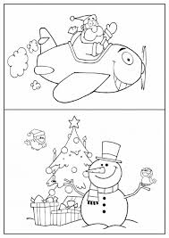 coloring pages 3rd grade math
