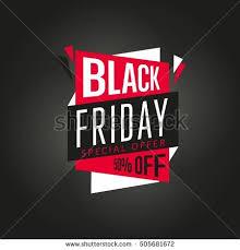 black friday sale sign black friday stock images royalty free images u0026 vectors