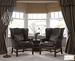 Halo Dining Chairs 37 Best Halo Living Images On Pinterest Lounge Contemporary