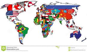 Map Testing Practice Testmapnwea Nwea Map Practice Test Nwea Map Sample Test