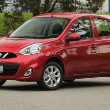 nissan micra xv cvt review nissan micra ti review 2015 automatic a better bargain buy