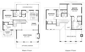 The Traditional 10 Bedroom House Plans Baden Designs Pictures Newest House Plans The Latest Architectural Digest