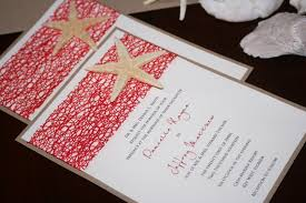 wedding invitations target five facts about target wedding accessories that will
