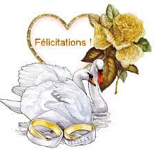 souhaiter joyeux mariage joyeux anniversaire a mon ami tarzan599 pour ses 50 ans de mariage