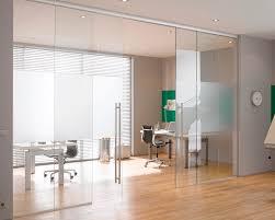 home office doors with glass interior glass sliding doors handballtunisie org