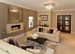 neutral paint colors for living room lightandwiregallerycom