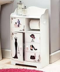 cool toilet paper storage cabinet on bathroom storage cabinet