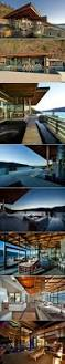 modern home design kelowna 99 best modern houses and architecture images on pinterest