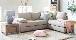 Buy A Couch Online Ten Things To Consider When Buying A New Sofa