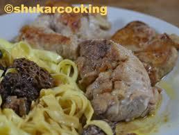 cuisiner foie gras frais ris de veau faciles foie gras frais poêlé abat ris