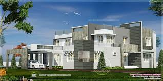 beautiful best small house plans residential architecture 6