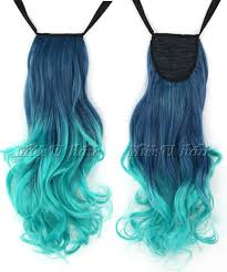teal hair extensions teal hair extensions thank you st kathryn murray calligraphy