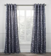 valance curtains window toppers u2013 tagged