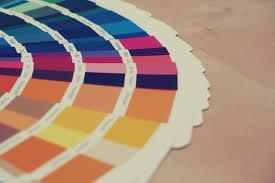 restaurant color schemes instawares food and food service blog