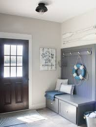 mudroom plans designs small mudroom dimensions tags best entryway mudroom ideas