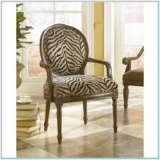 Zebra Accent Chair Black And White Zebra Accent Chair Torahenfamilia Com Reasons To