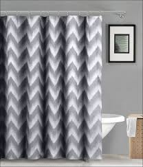 Curtains Chevron Pattern Chevron Kitchen Curtains 41 Best Country Kitchen Curtains Images